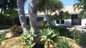 Bermuda Riviera