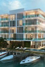 Fort Lauderdale New Condominiums – 33 Intracoastal – 2895 NE 33rd Court – Coral Ridge Fort Lauderdale