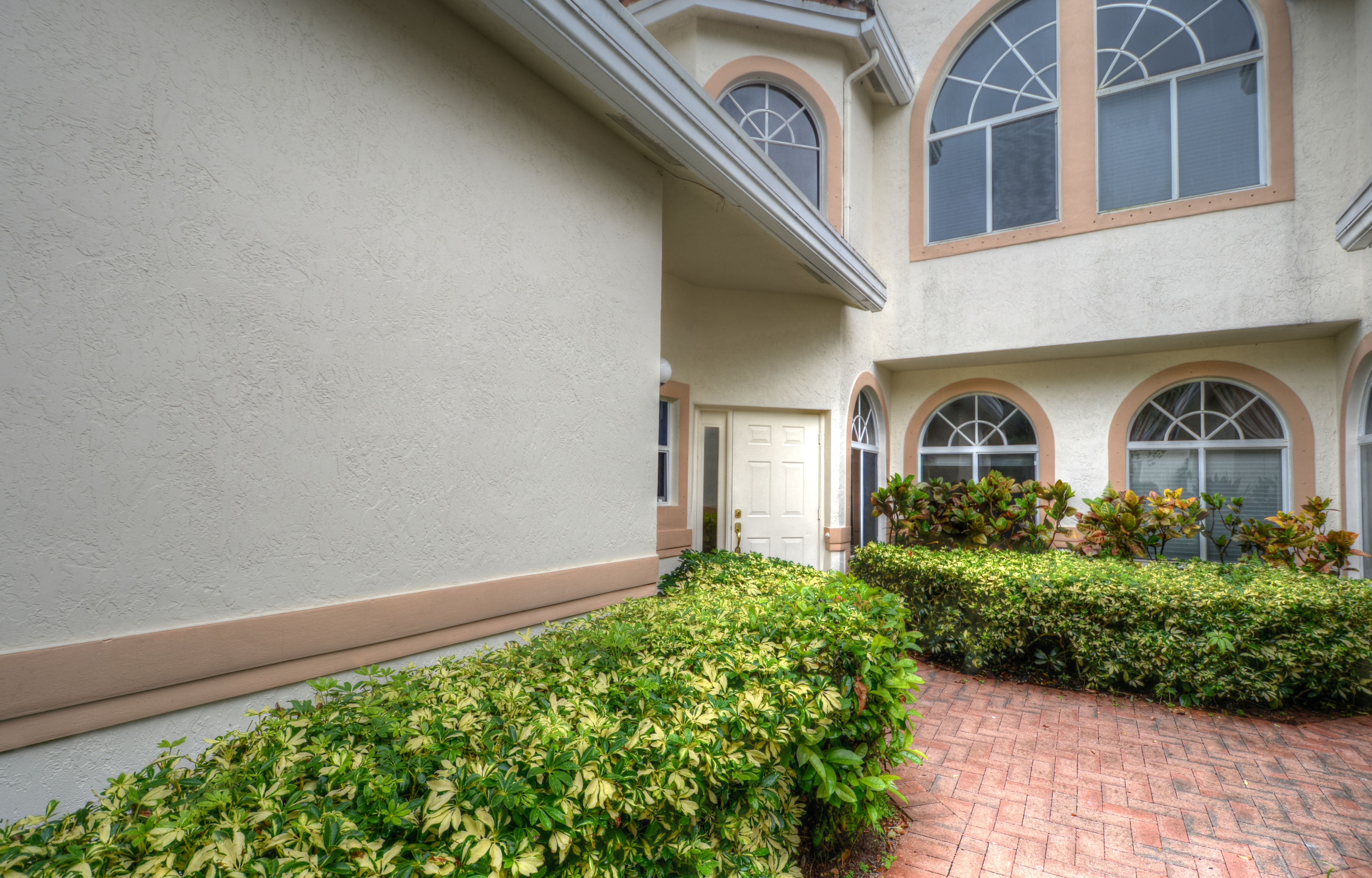 Best Townhome Value Pompano Beach   Fort Lauderdale Real Estate News