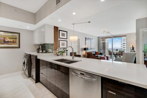 Ft Lauderdale Condo for Sale or Rent